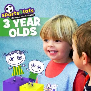 fun classes for 3 year olds sports4tots active classes for